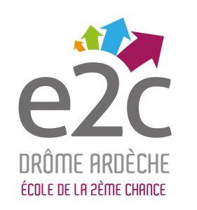 Logo E2C 26-07