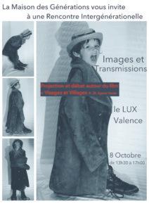 Compagnie Tout CouR Image et transmissions